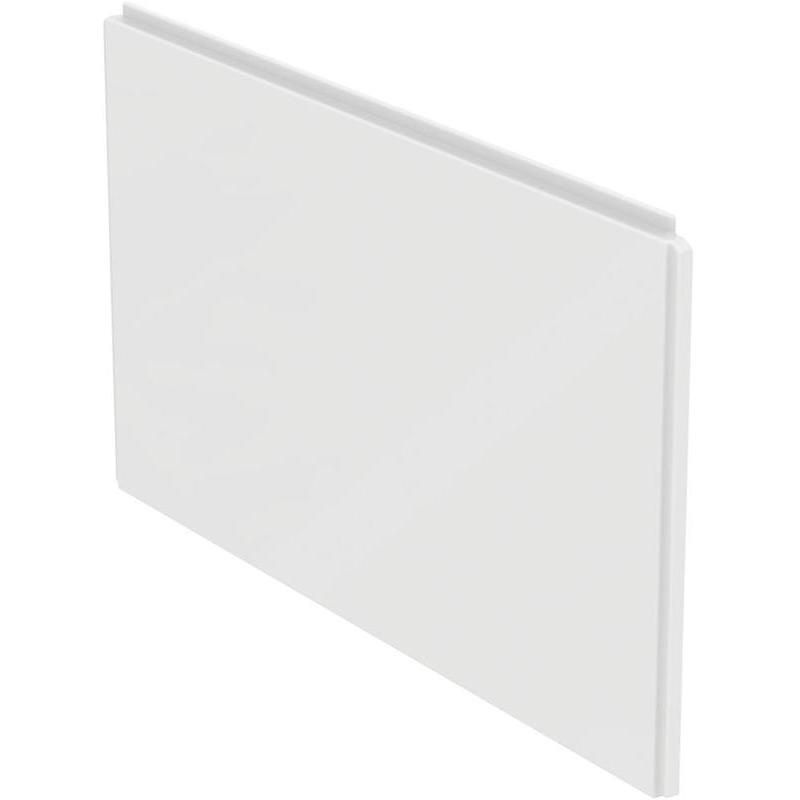 Ideal Standard Concept Freedom 800mm End Bath Panel E1097