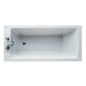 Ideal Standard Tempo Arc Bath 150x70cm E1552