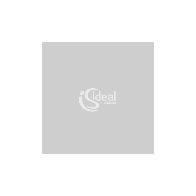 Ideal Standard Tempo Arc Shower Bath Front Panel E2569