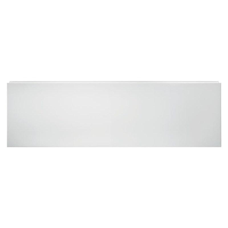 Ideal Standard Unilux 160cm Front Panel E3183