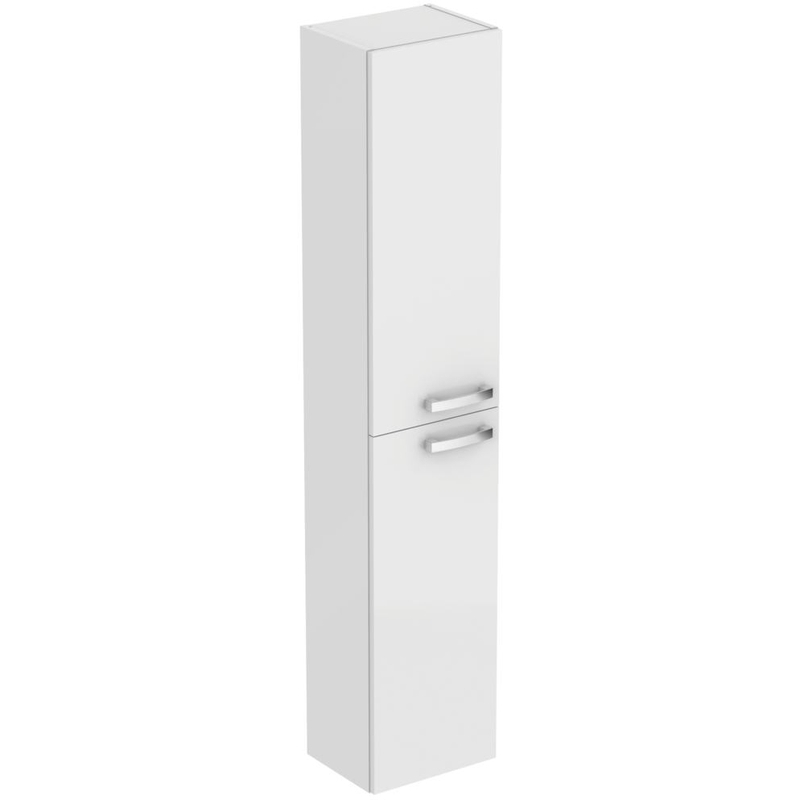 Ideal Standard Tempo Column Unit E3243 Gloss White