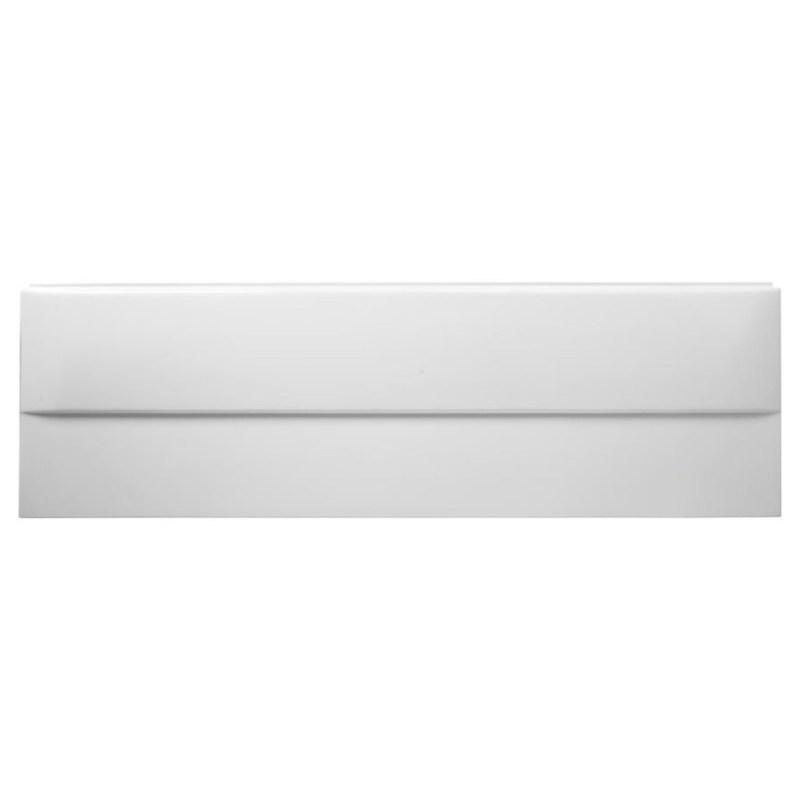 Ideal Standard Alto 170cm Front Bath Panel E4220
