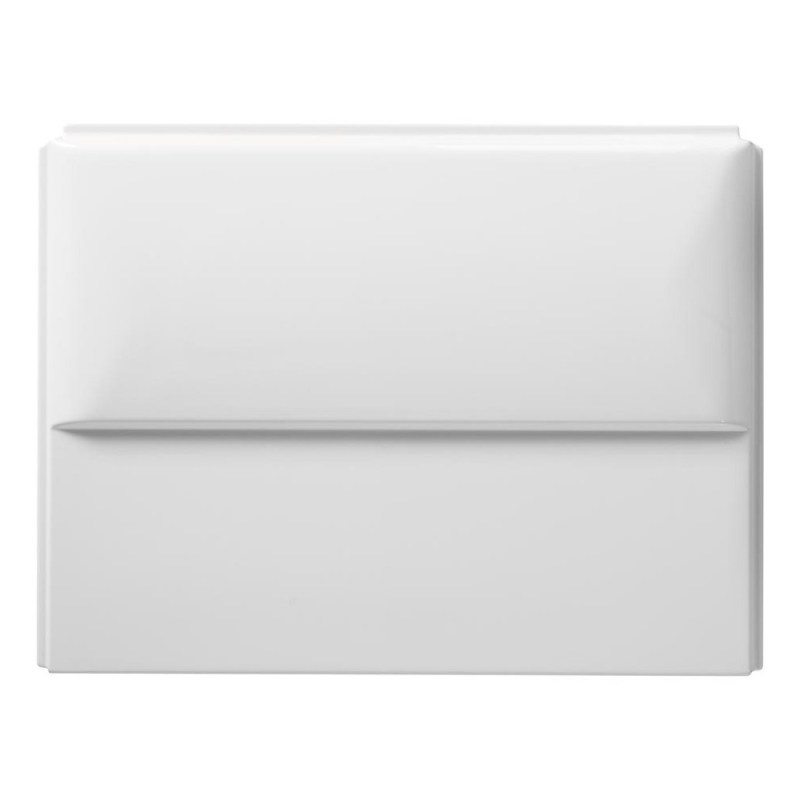 Ideal Standard Alto 70cm End Bath Panel E4230
