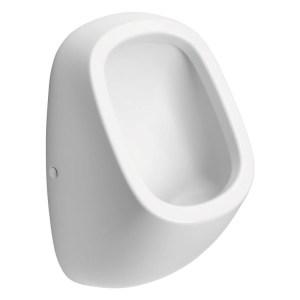 Ideal Standard Jasper Morrison Urinal E6215