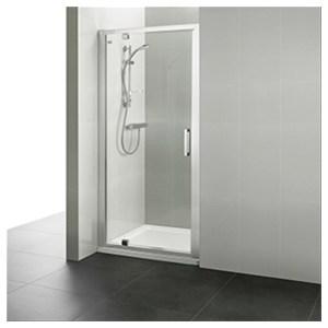 Ideal Standard Connect 2 800mm Pivot Shower Door K9392