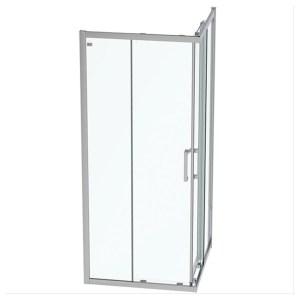 Ideal Standard Connect 2 900mm Corner Entry Enclosure L0074