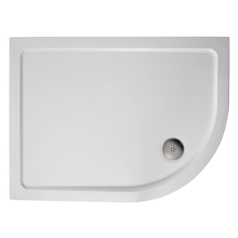 Ideal Standard Idealite Quadrant Shower Tray Riser Kit L6310