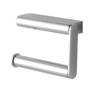 Ideal Standard Concept Toilet Roll Holder N1381