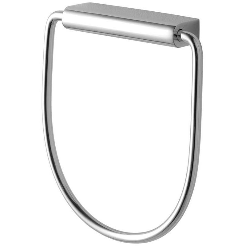 Ideal Standard Concept Towel Ring N1384