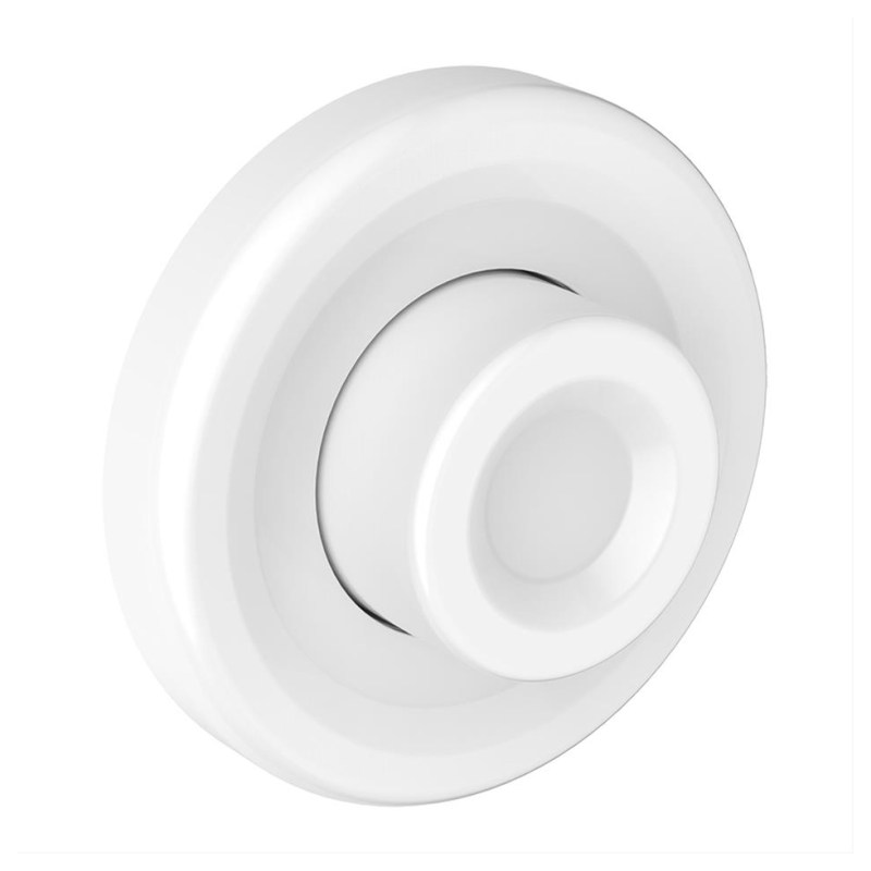Ideal Standard Septa Pro XS Pneumatic Push Button R0184