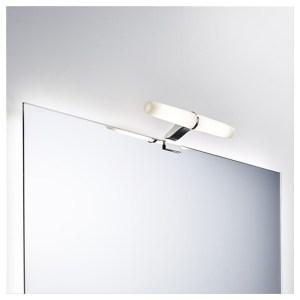 Ideal Standard Tempo External Light IP44