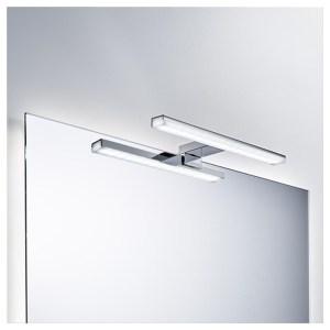 Ideal Standard Concept 356mm External Light 8W 230V