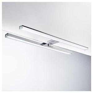 Ideal Standard Concept 590mm External Light 12W 230V