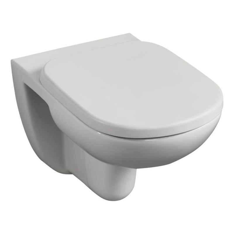 Ideal Standard Tempo Wall Mounted WC Bowl T3275