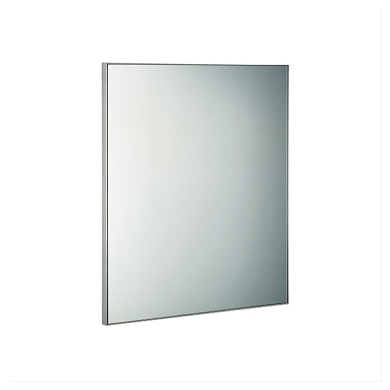 Ideal Standard 60cm Framed Bathroom Mirror T3355