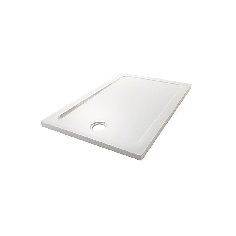 Mira Flight Safe Rectangle 1600x900 0 Upstands Shower Tray