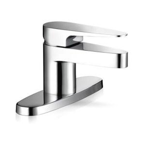 Mira Precision Bath Filler