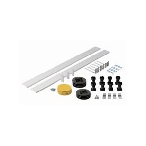 MX Panel Riser Pack for Square & Rectangular Trays