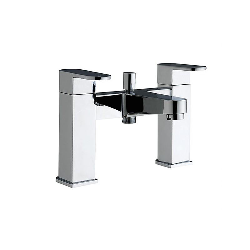 Niagara Maida Bath Shower Mixer
