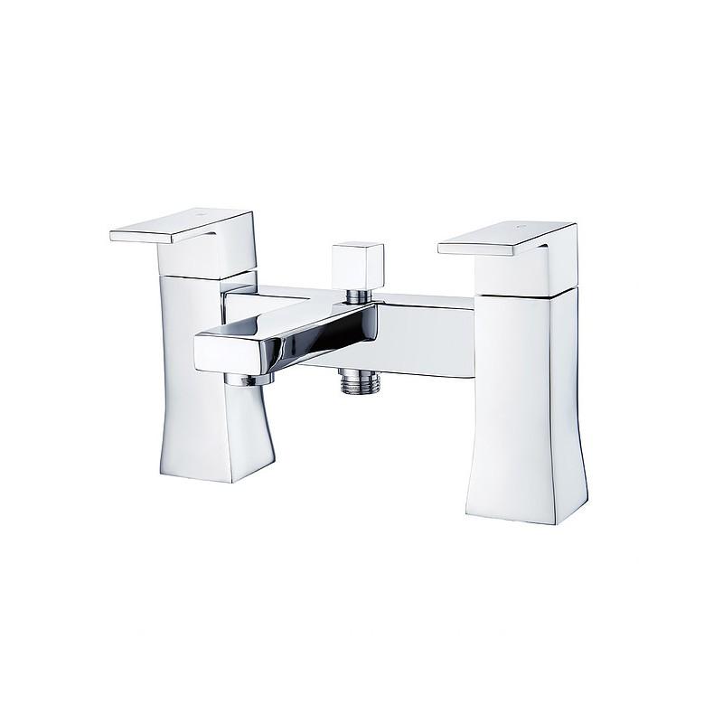 Niagara Sloane Bath Shower Mixer