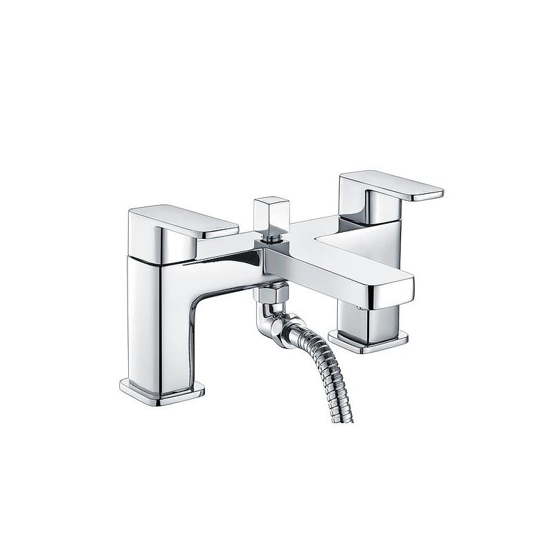 Niagara Hadley Bath Shower Mixer