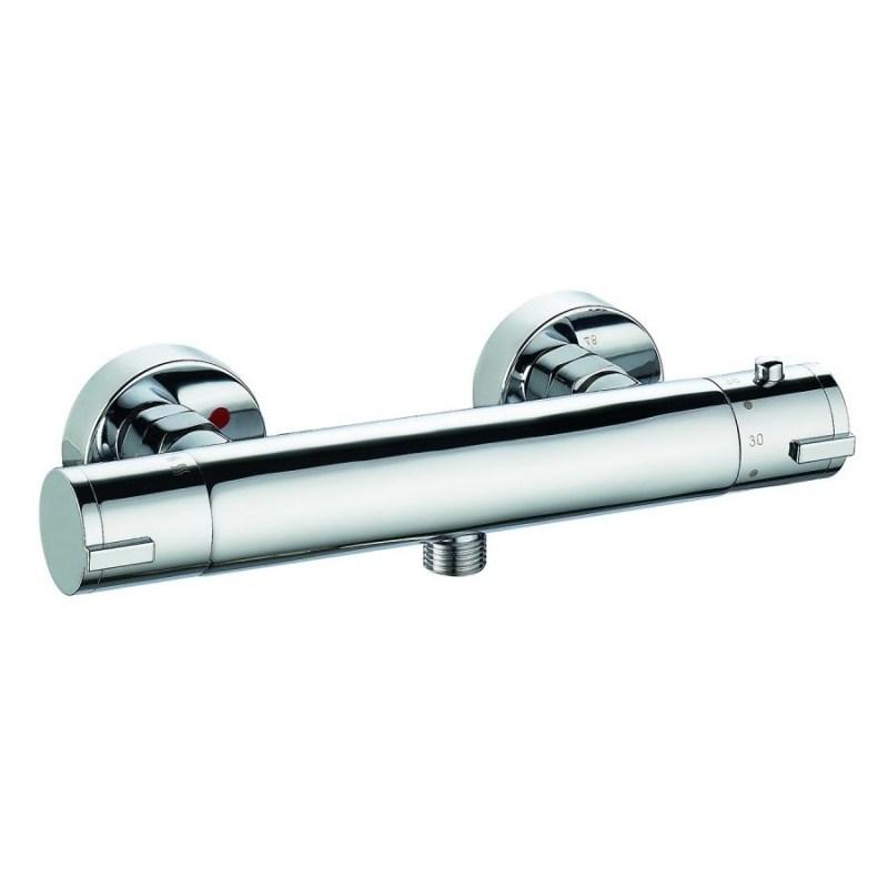 Pura Arco Bar Shower Valve