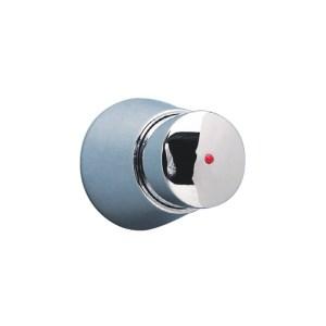 Rada TF 31/3 Push-Button Flow Control Button