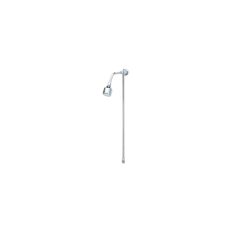 Rada ER-S 310 Shower Fitting