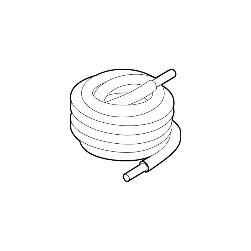 Rada 3.0M Cable Accessory Kit
