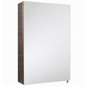 RAK Cube Stainless Steel Single Cabinet 600x400mm