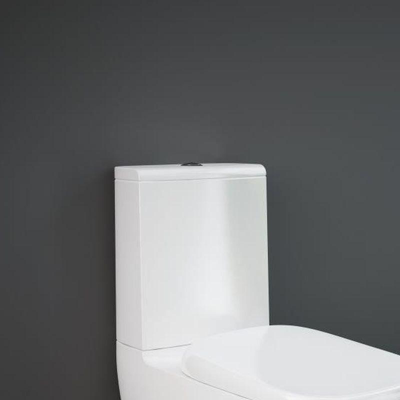 RAK Illusion Close Coupled Cistern