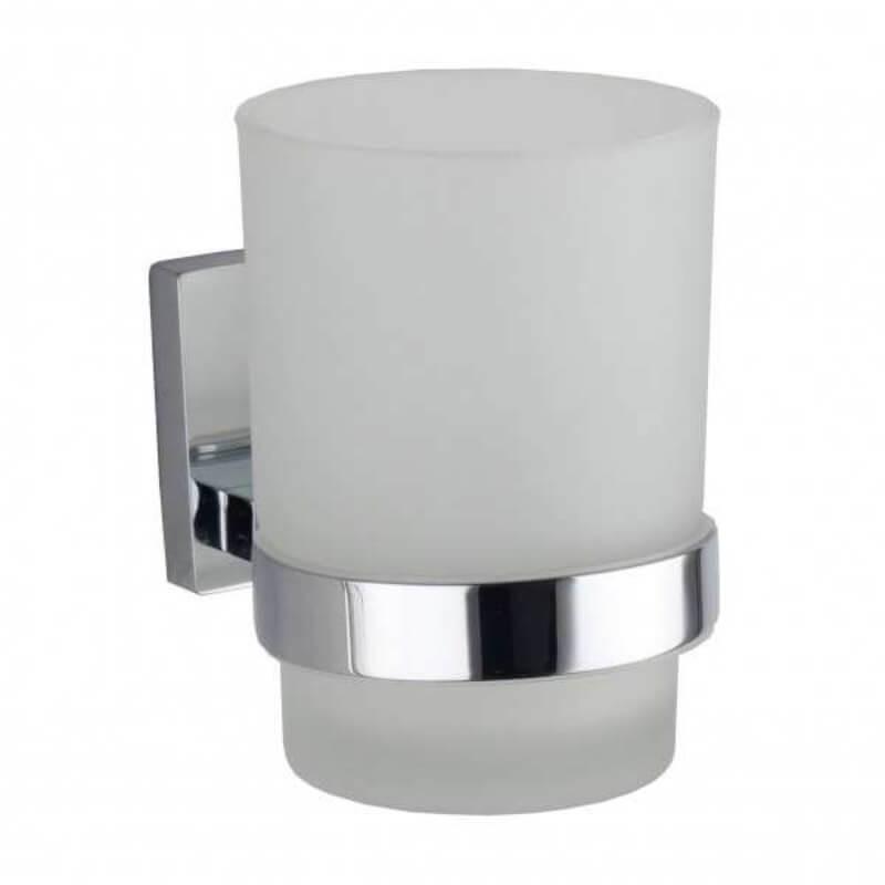 RAK Resort Glass Tumbler