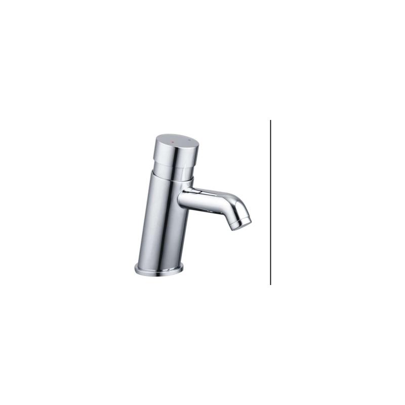RAK Non Concussive Basin Mixer