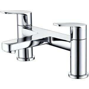 RAK Origin Bath Filler