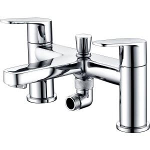 RAK Origin Bath Shower Mixer