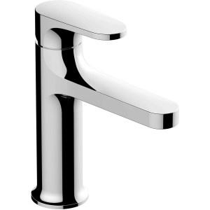 RAK Portofino Standard Basin Mixer Chrome