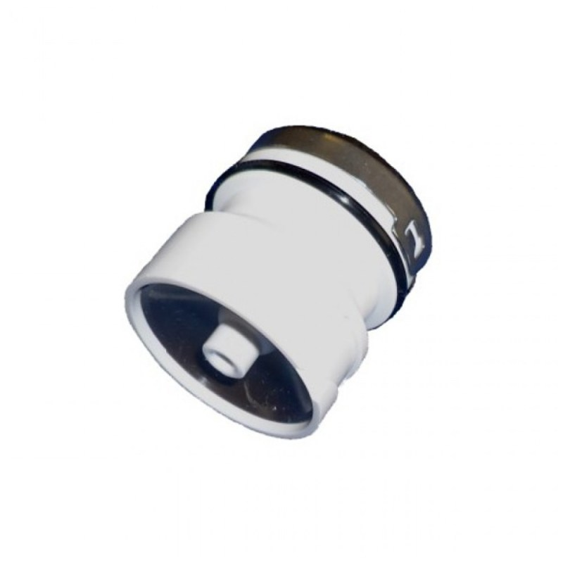 RAK Replacement Valves for Waterless Urinal System
