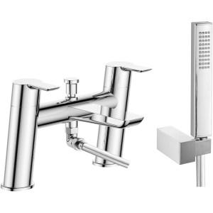 RAK Sport Bath Shower Mixer