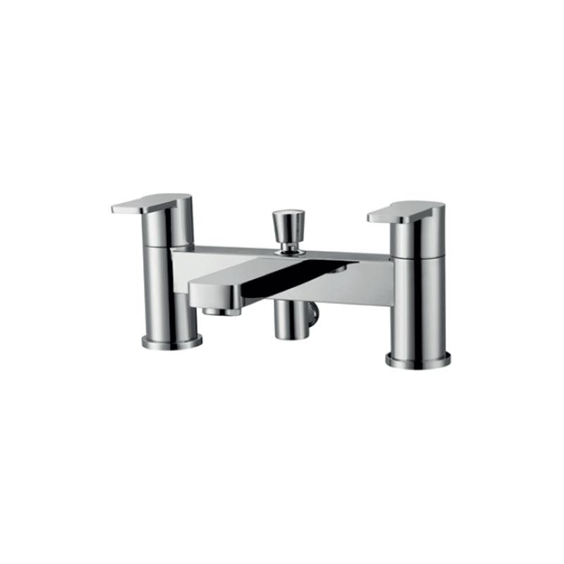 RAK Tonique Bath Shower Mixer