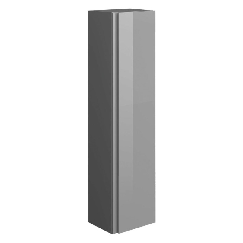 RAK Joy Urban Grey Tall Unit