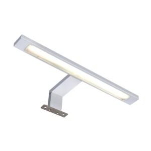 RAK Joy Top Mounted Bar Light for Mirrors & Cabinets