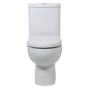RAK Tonique WC Cistern