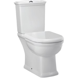 RAK Washington WC Cistern