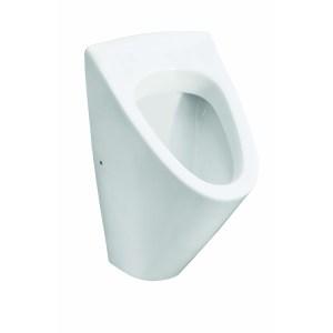 RAK Venice Waterless Urinal without Lid