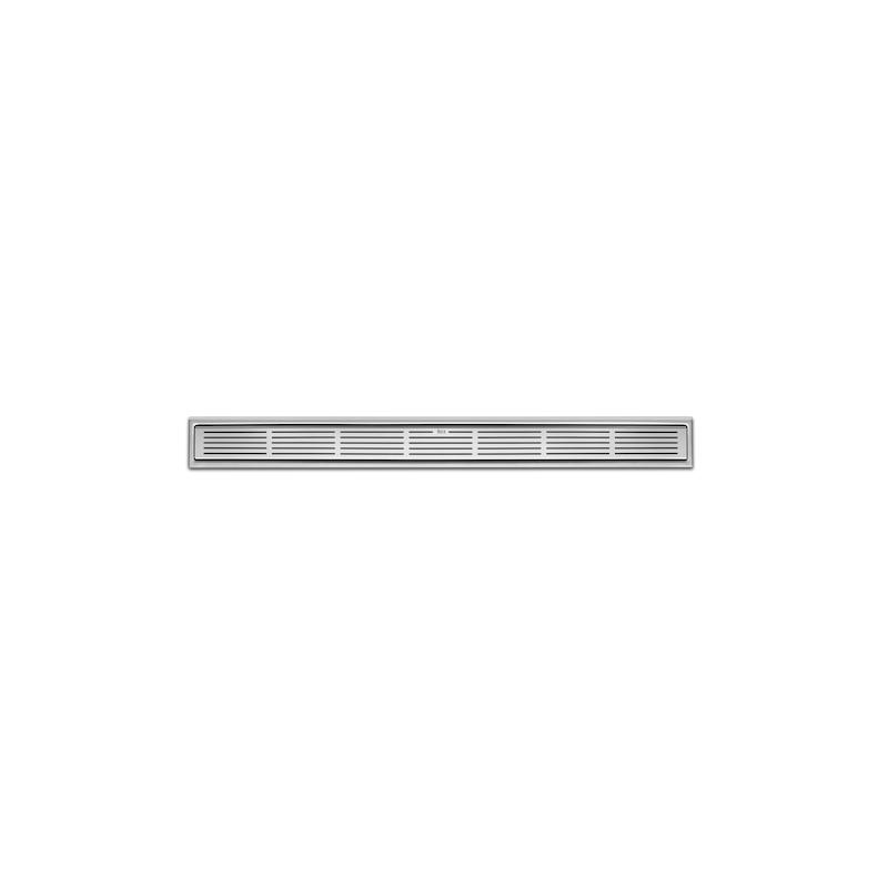 Roca In-Drain Plate X2 850x50mm