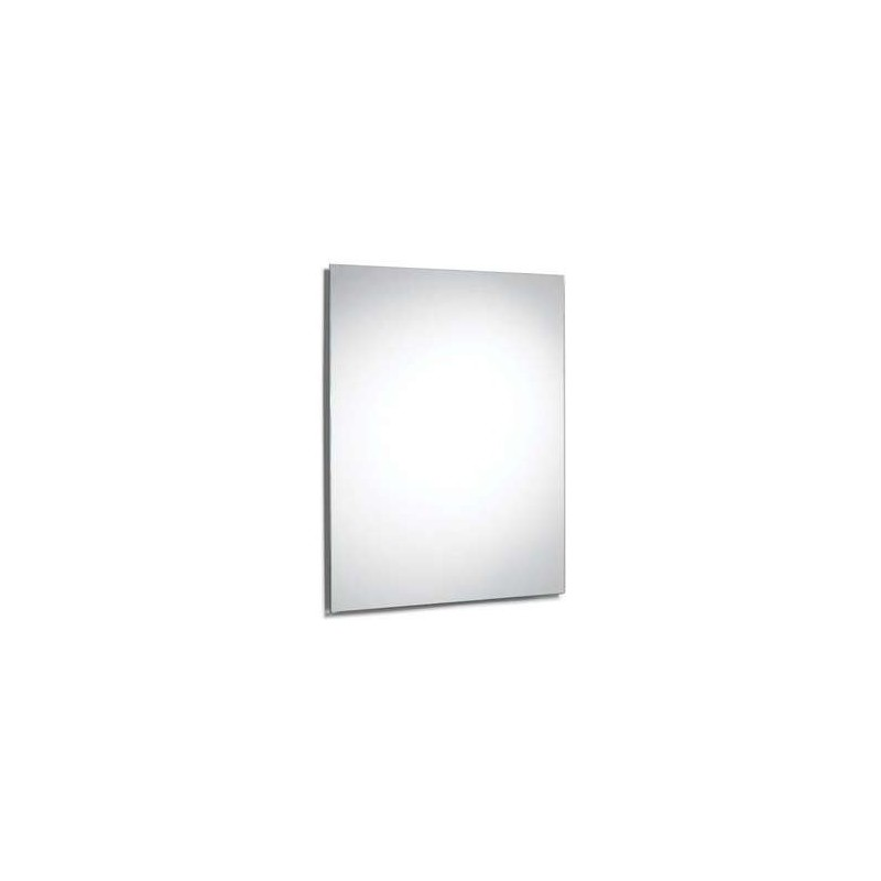 Roca Luna Mirror 700 x 900mm