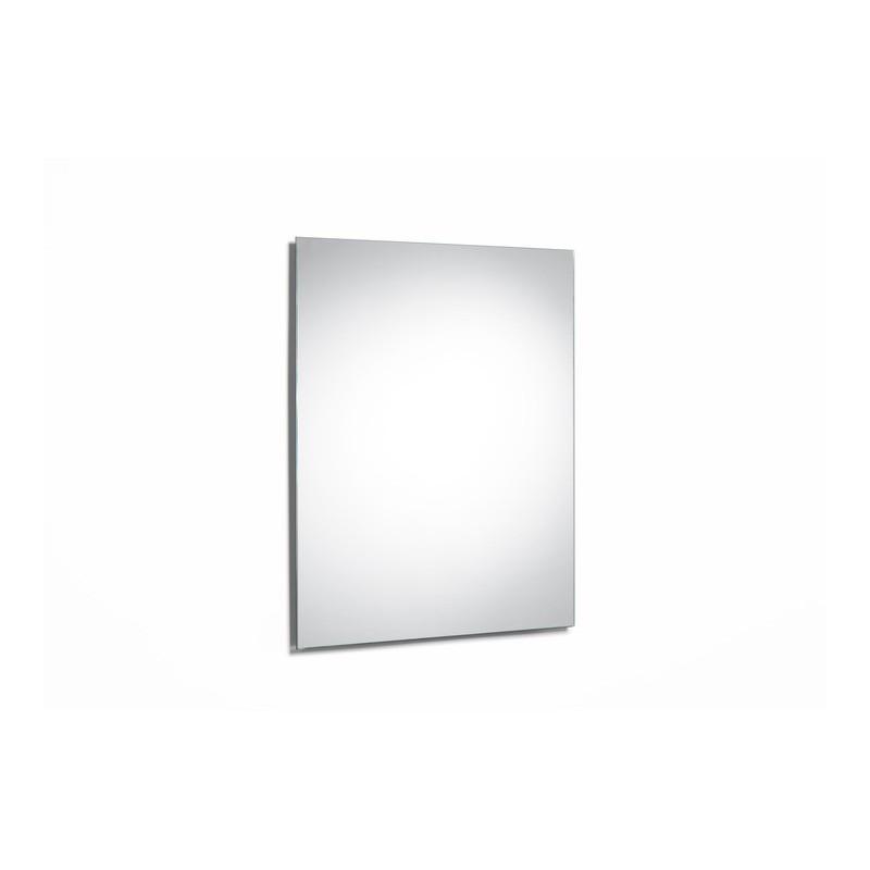 Roca Luna Mirror 900 x 900mm
