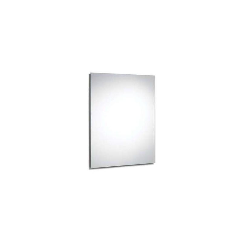 Roca Luna Mirror 1100 x 900mm