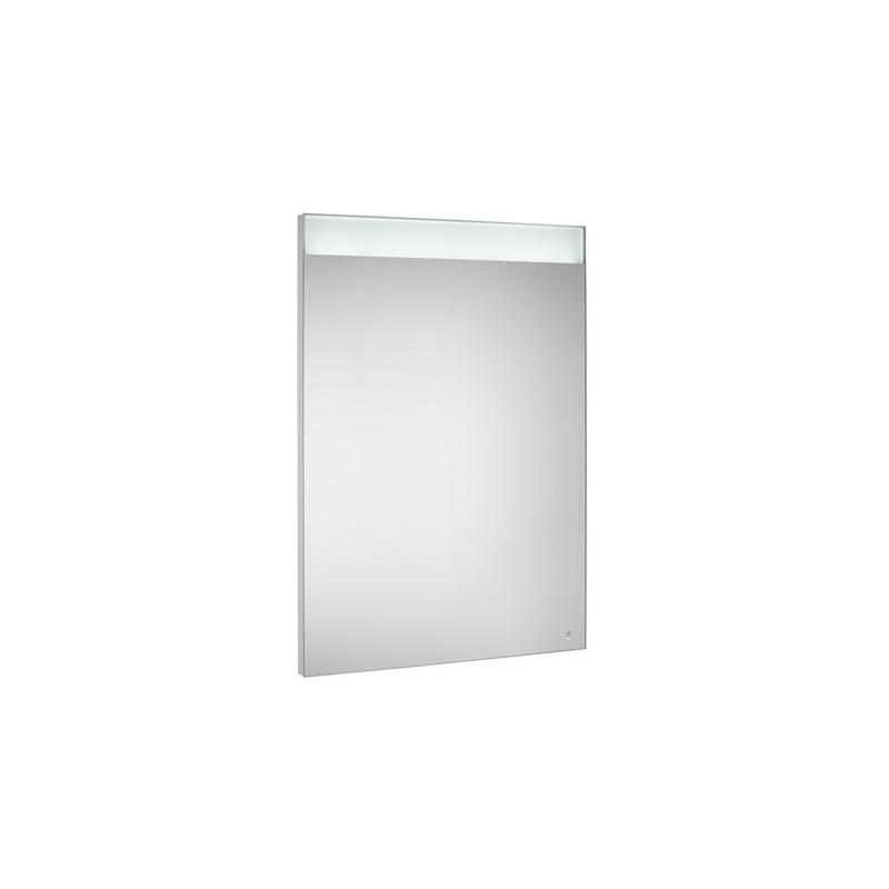 Roca Prisma Basic Mirror 600mm