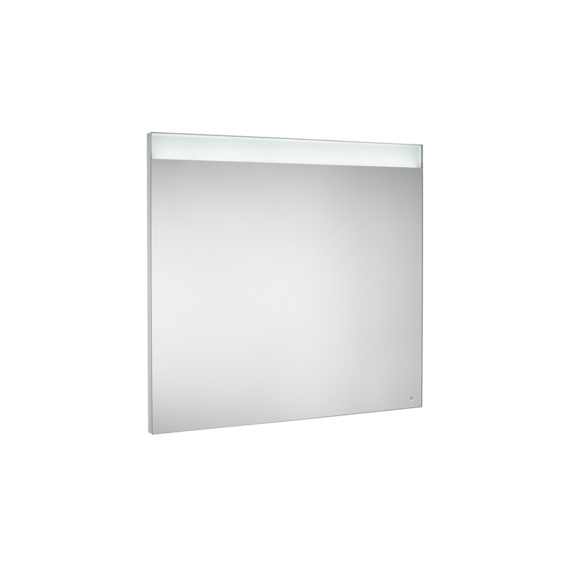 Roca Prisma Comfort Mirror 900mm